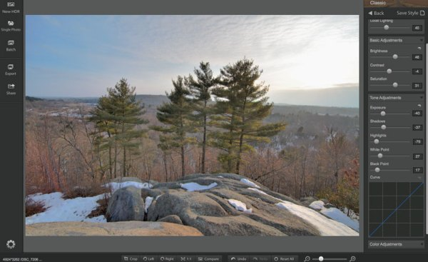 Sunset-HDR-Darkroom3.2