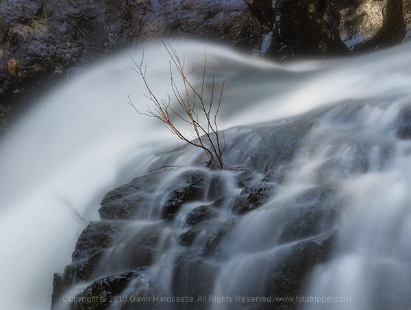 gavin-hardcastle-abstract-waterfall-photography