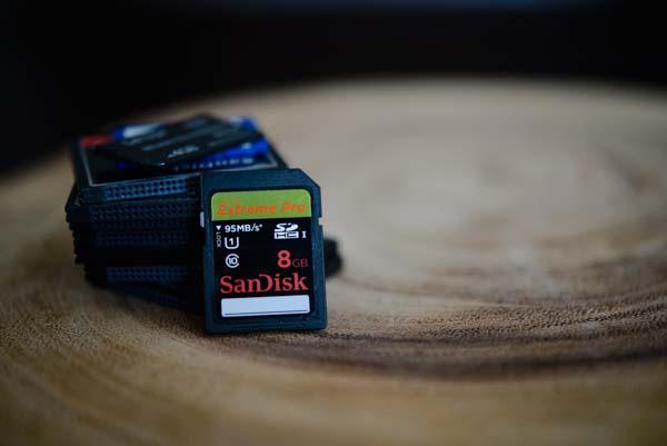 memory_cards_clean005