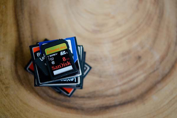memory_cards_clean006