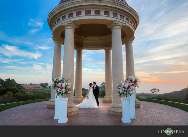 sunset-hdr-wedding-photography