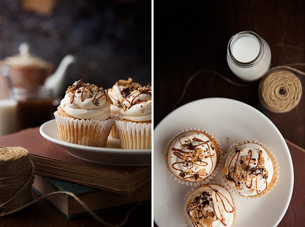 Food Photography Tips - Some Video Tutorials