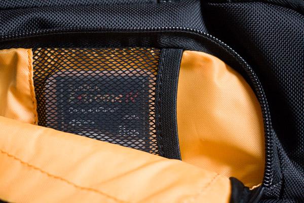 Case Logic SLRC 205 Sling Camera Bag Review