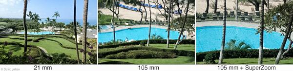 DJulian Kona pool TG850 ZOOM illo 3