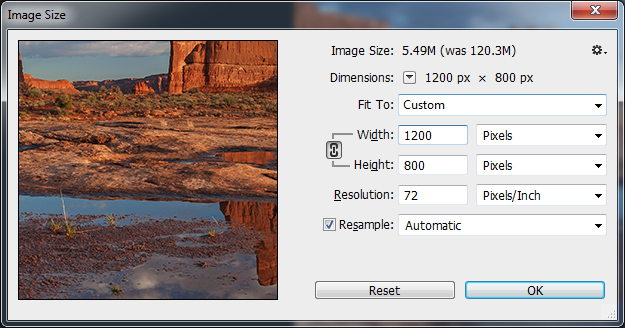 Easy Steps Using Photoshop To Making Your Images POP - 38 photographs so perfect no amount of photoshop can improve them