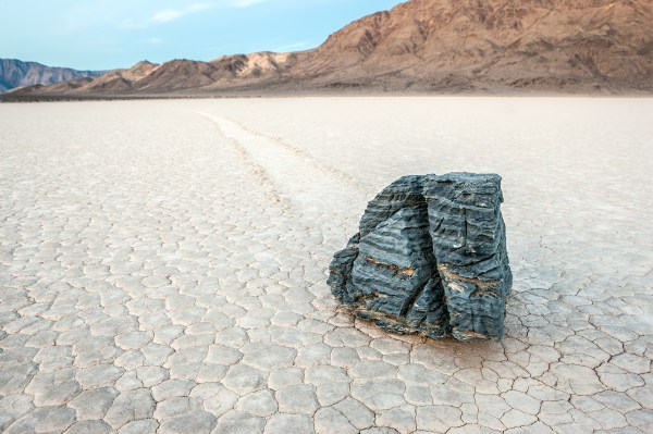 racetrack-playa-rock-james-brandon