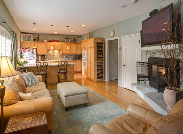 real-estate-photography-interior-after