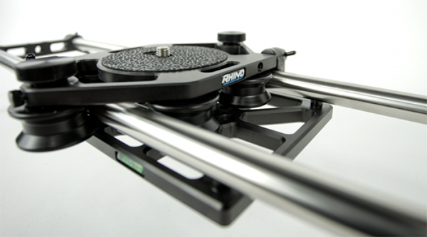 Rhino Slider Pro Review