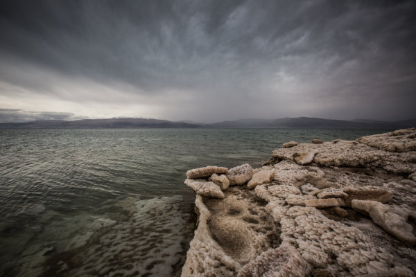 The-Dead-Sea-PhotoTeva-Simon-Pollock-Kinetis