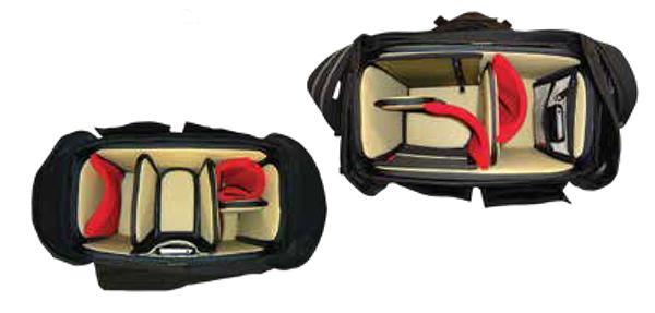 Domke PocketFlex SS