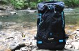 Reviewing the Loka UL Adventure Backpack from F-Stop Gear
