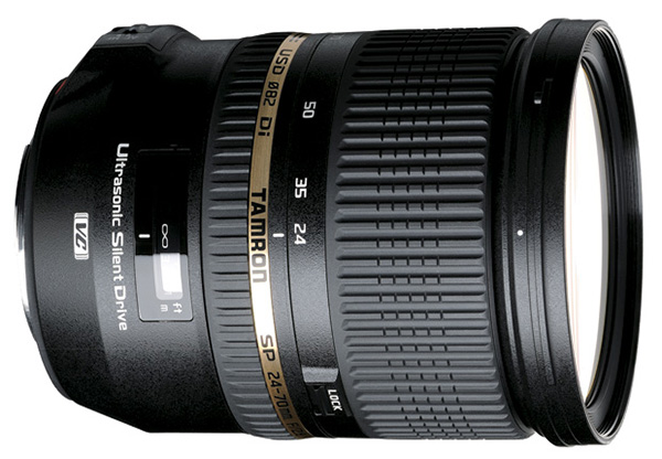 tamron-lens-review-digital-photography-school-009