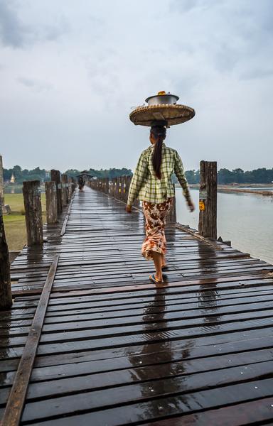 20131209 Mandalay 772b