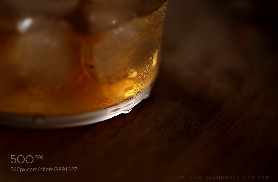 Photograph Rum's Suite 2 by Joan Roca Febrer on 500px