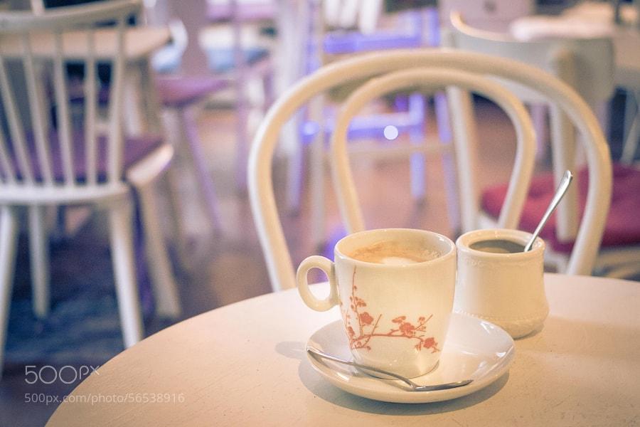 Photograph New morning by Ivana Vasilj on 500px