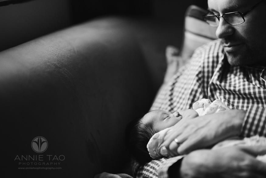 Annie-Tao-Photography-DPS-article-Improve-Portrait-Photography-dont-center-2