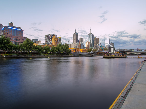 Img 6 Melbourne skyline Melbourne 600px 3