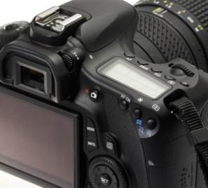 Photodune 2896107 digital camera xs