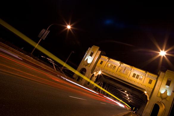 Photographybb traffictrails1