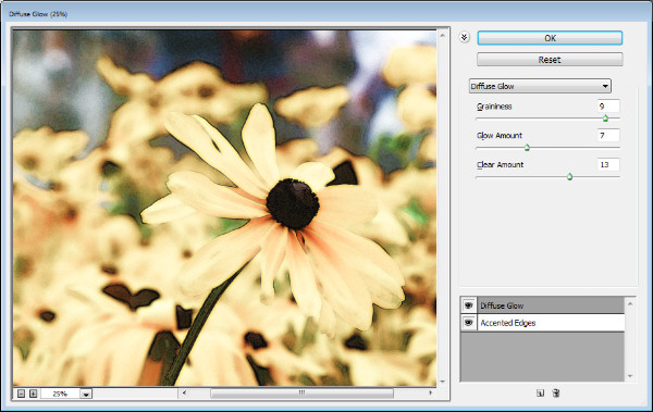 The Mysterious Disappearing Filters in Photoshop