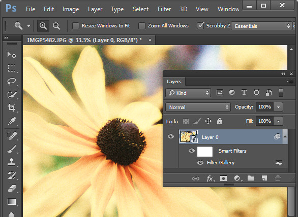 photoshop-missing-filters-6