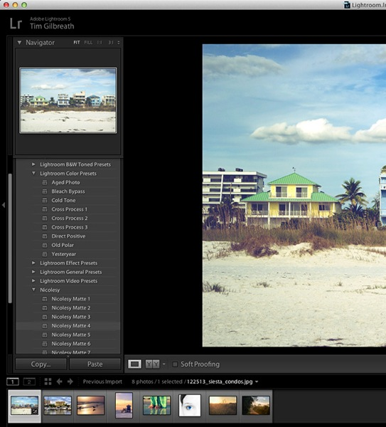 Photoshop Versus Lightroom Which is Right for You?
