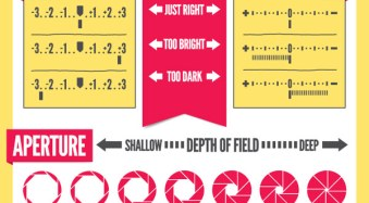 15 of the Best Cheat Sheets, Printables and Infographics for
