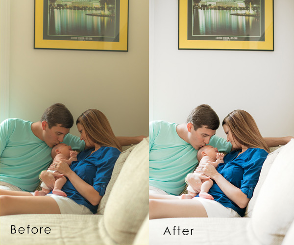 Before.After2_.jpg