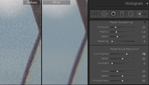 Lightroom-noise-removal-step4