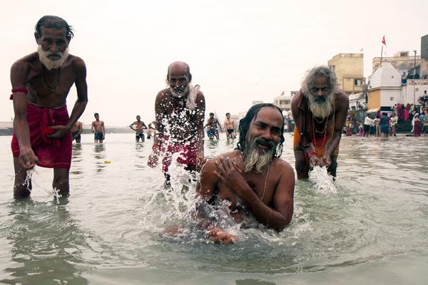 Traveltips India