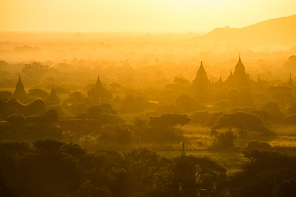 20131206_Bagan_563b
