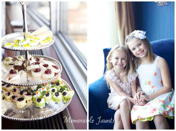 5 Tips for Photography Using Natural Light Indoors