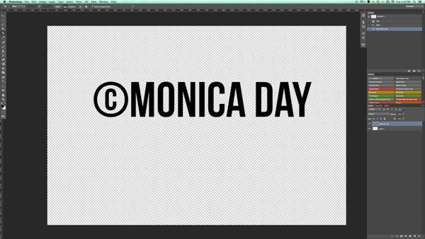 MonicaDayDPS-Watermark-10