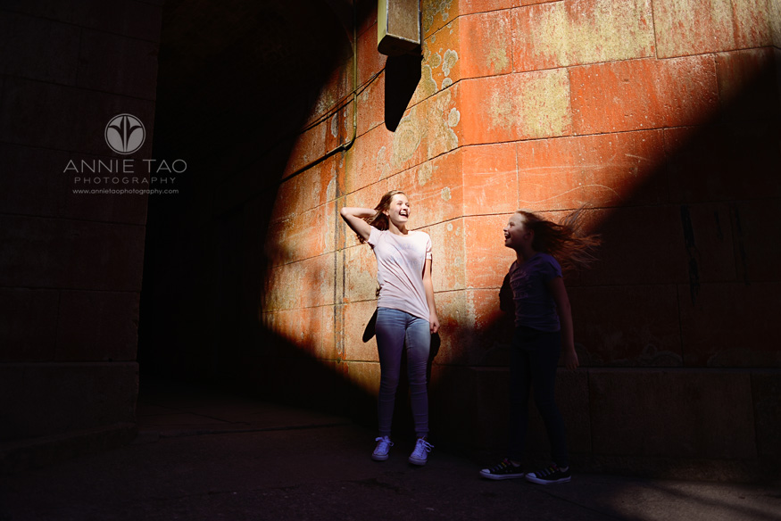 Photograph-plain-things-with-pizzazz-article-shadow-helping-an-image
