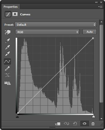 Photoshop-make-adjustments-using-the-curves-dialog-8