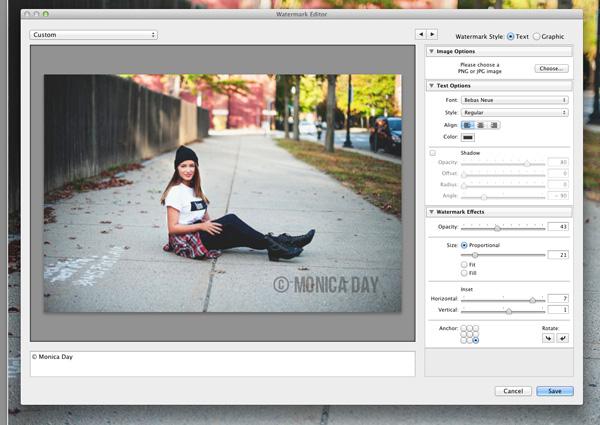 Screen-Shot-2014-09-16-at-5.02.11-PM2