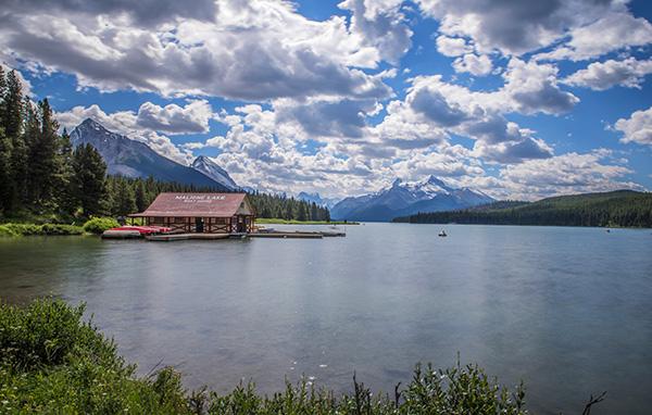 Canadian Rockies DL1_2975 LR