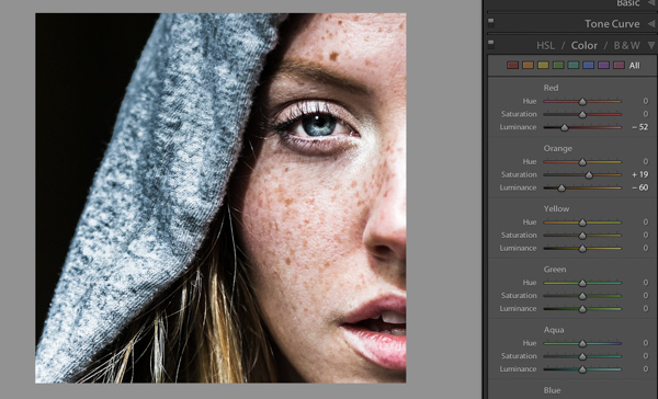 digitalphotographyschool-1-7