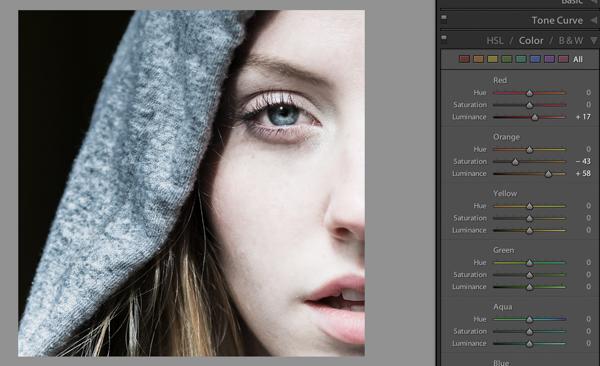 digitalphotographyschool-1-8