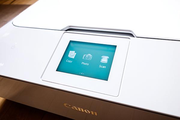 Canon Pixma MG6350 All-in-one-printer