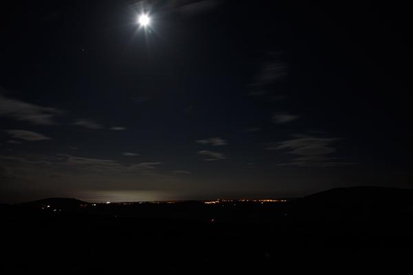 Night-shot-original