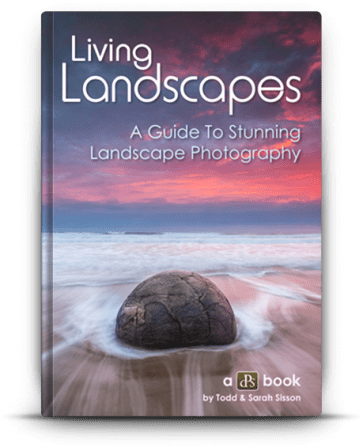 Deal 11: $10 Landscape Photography eBooks (Save 66%)