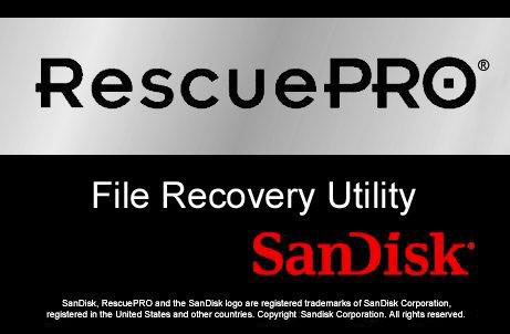 How to Recover Lost Files from a Memory Card
