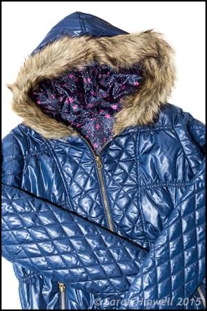 Jacket-original
