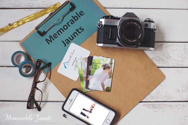 General Photography Business Tips From Memorable Jaunts for DPS