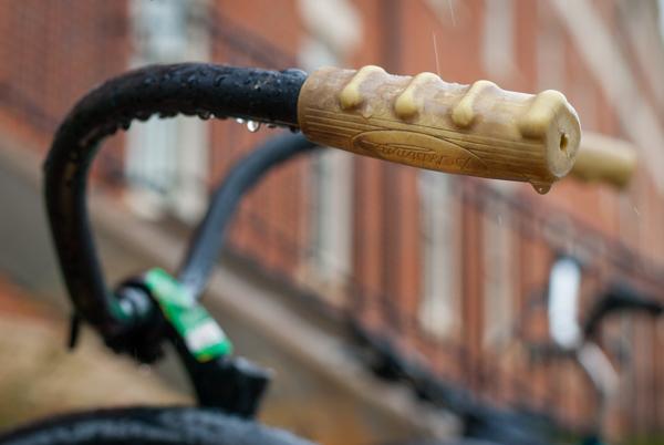 bike-handle-before