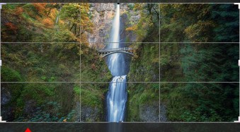 How to Crop Like a Boss in Photoshop