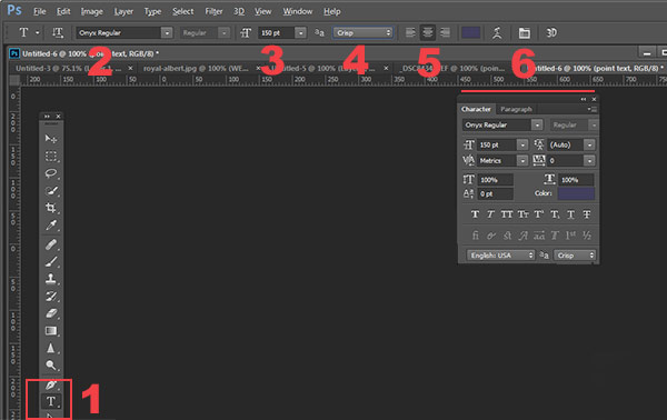 tools_