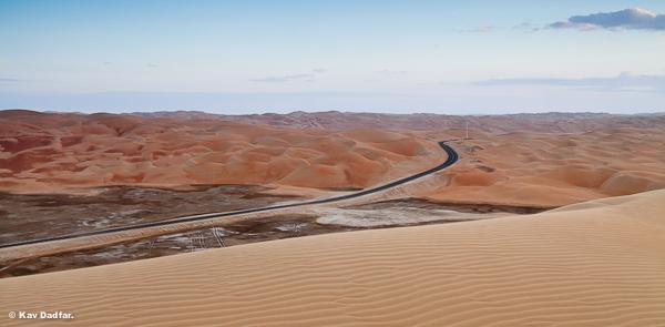 Unusual_Desert_KavDadfar