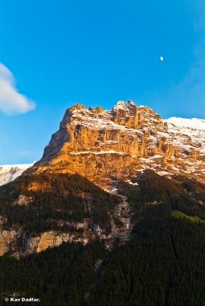 Light_Mountains_KavDadfar